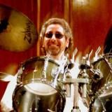 Kevin Koch, drums