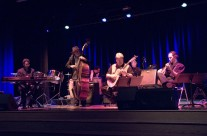 Rancho Santa Fe Concert, 2011